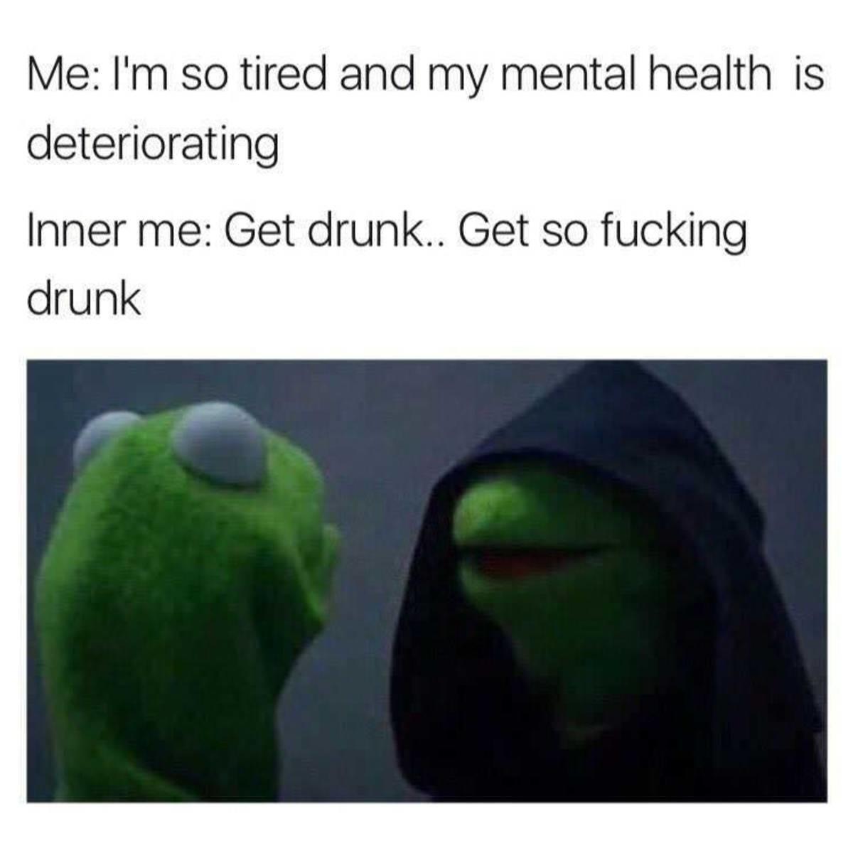 me irl. .. I too, remember enjoying drinking me irl I too remember enjoying drinking