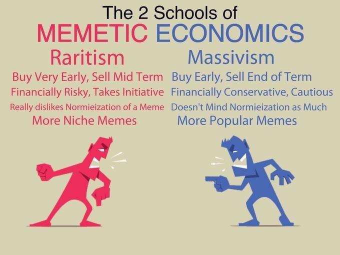 meme. .. thats why i make my own memes meme thats why i make my own memes