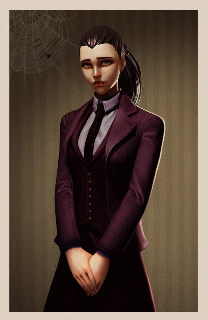 Misc Overwatch Art (no shipping). . overwatch dva ana McCree Reinhardt tracer widowmaker pretalon widowma amelie lacroix