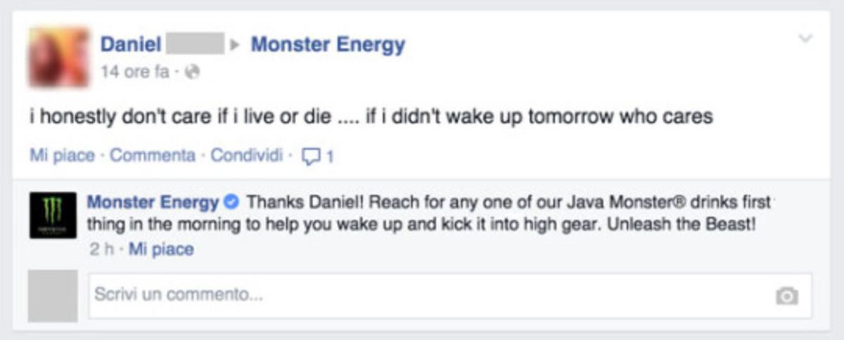 Monster Energy Drink. . Monster Energy Drink