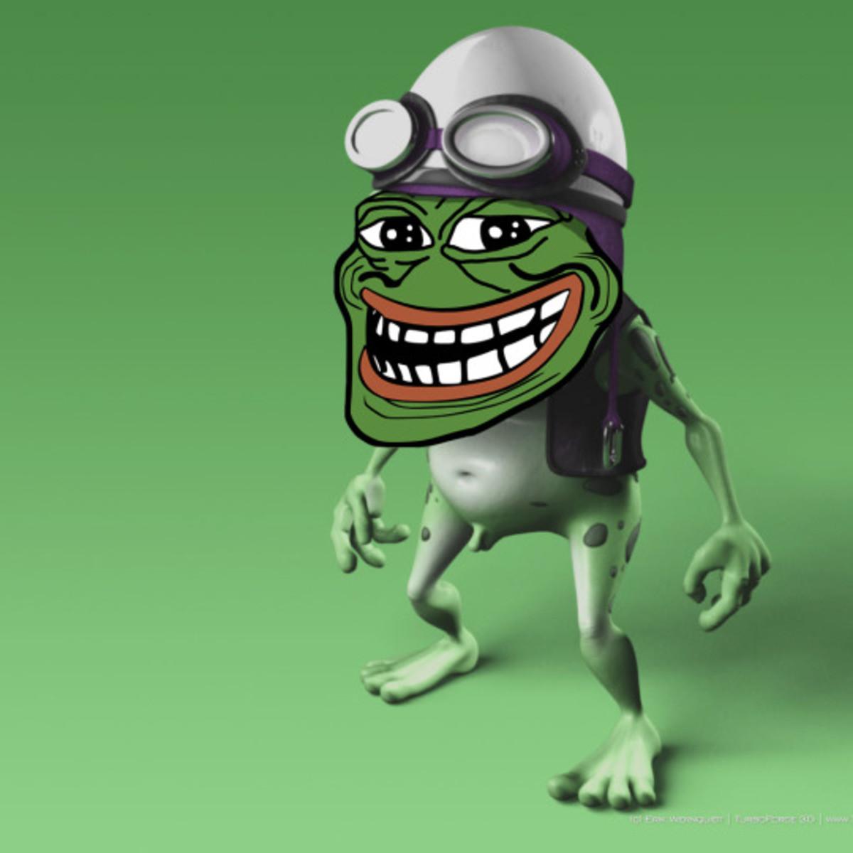 PejPej. .. I spy a weenie in that greenie PejPej I spy a weenie in that greenie