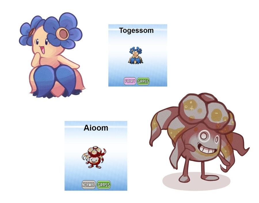 Pokémon Fusion. iamnotamuffin.tumblr.com/.. Ditsaur, the strongest Pokémon Fusion iamnotamuffin tumblr com/ Ditsaur the strongest