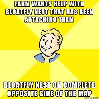 This logic keeps rustling my jimmies.. Help FJ rise from the as This logic keeps rustling my jimmies Help FJ rise from the as