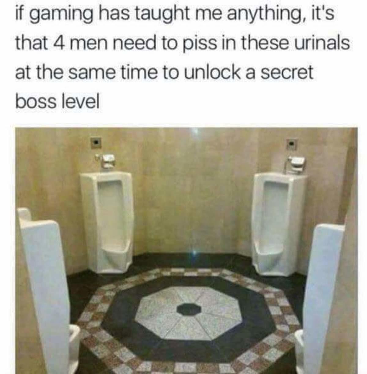 Unlock. .. Ha ha ha, fools. Witness the power of the human intellect. Unlock Ha ha fools Witness the power of human intellect