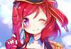 Random Animu Comp 2