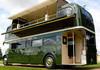 Tiny House Buses