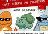 7 Pokémon From Generation 1 That Deserve An Evolution