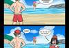 Pokémon Comics