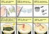 Japanese recipe mega upload!