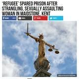 Liberal Justice