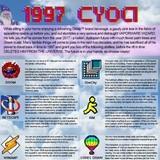 1997 CYOA
