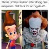 Stolen IT memes