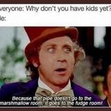 Marinated memes