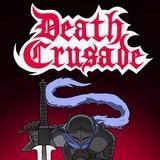 Death Crusade - Ch. 1