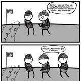 Terrorist Guys