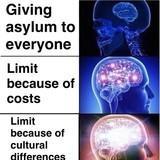 Hungarian logic