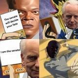 (Prequel) memes that were borrowed #57