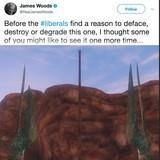 Fallout New Vegas Shitpost