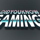 DYK Gaming Comp 5 (Spoilers)