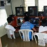 PHILIPPINES TECHNOLOGY