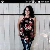 Trolling Tinder Sloots 2: fat shaming