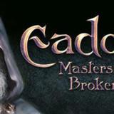 Free games, Eador MotBW and Satellite Reign