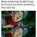 F*****