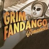 Grim Fandango Remastered Free on GOG