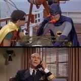 Worlds greatest detective
