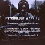 Shall we play?