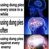 SL 1 Dark Souls Memes