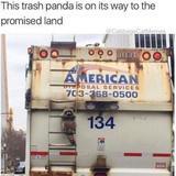 Mudkip's Stolen Memes #159