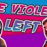 The Violent Left comp